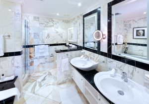 Schooner-Bay-204-Barbados-bathroom