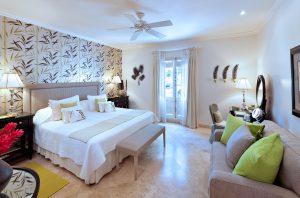 Schooner-Bay-204-Barbados-bedroom
