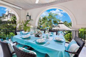 Schooner-Bay-204-Barbados-dining