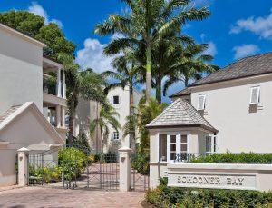 Schooner-Bay-204-Barbados-entrance