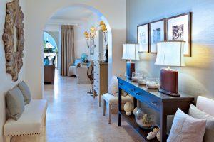 Schooner-Bay-204-Barbados-foyer