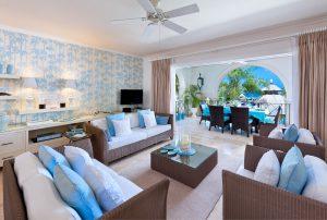 Schooner-Bay-204-Barbados-interior