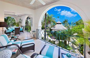 Schooner-Bay-204-Barbados-patio