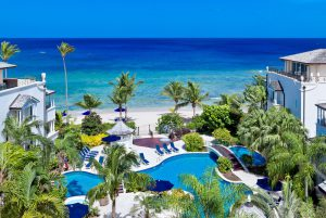 Schooner-Bay-204-Barbados-roof-view