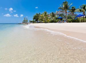 Schooner-Bay-Barbados-beach