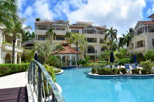 Schooner-Bay-Barbados-exterior