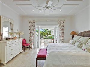 schooner-bay-306-penthouse-barbados-bedroom