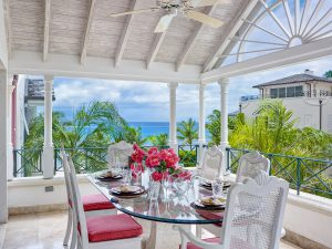schooner-bay-306-penthouse-barbados-dining