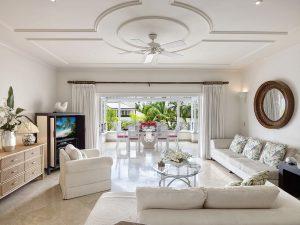 schooner-bay-306-penthouse-barbados-interior