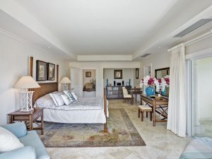 schooner-bay-306-penthouse-barbados-bedroom