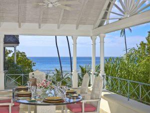 schooner-bay-306-penthouse-barbados-terrace