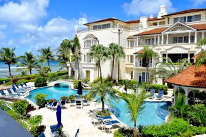 schooner-bay-property-barbados