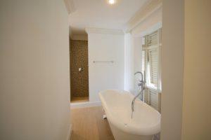 Blue-Waters-villa-Barbados-bathroom
