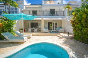 Blue-Waters-villa-Barbados-exterior