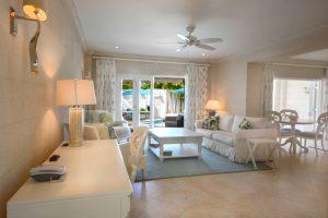 Blue-Waters-villa-Barbados-interior