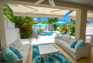 Blue-Waters-villa-Barbados-patio