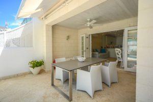 Blue-Waters-villa-Barbados-patio