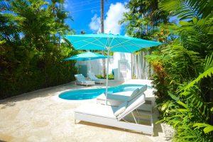 Blue-Waters-villa-Barbados-pool