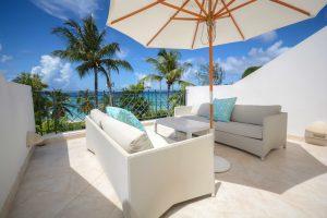 Blue-Waters-villa-Barbados-roofdeck
