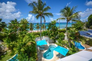 Blue-Waters-villa-Barbados-view