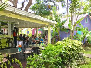 carizma-cafe-barbados