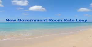 government-room-rate-levy