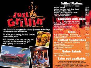 just-grillin-barbados-restaurants