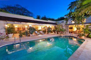 leamington-house-barbados-villa-rental
