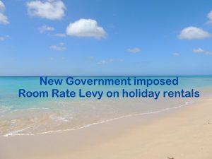 room-rate-levy-barbados