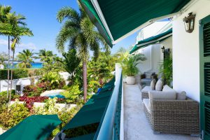 mullins-bay-townhouse-7-Barbados-balcony