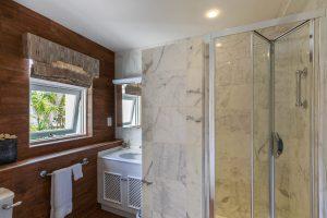 mullins-bay-townhouse-7-Barbados-bathroom