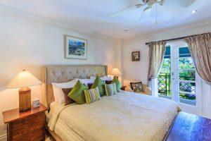 mullins-bay-townhouse-7-Barbados-bedroom