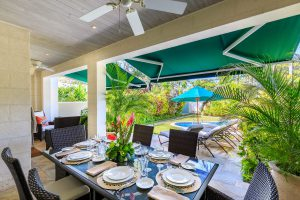 mullins-bay-townhouse-7-Barbados-dining