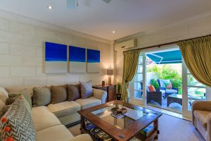 mullins-bay-townhouse-7-Barbados-interior
