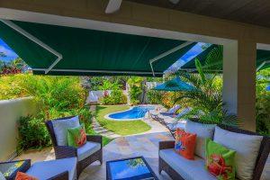 mullins-bay-townhouse-7-Barbados-patio