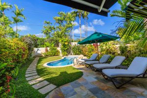 mullins-bay-townhouse-7-Barbados-poolside