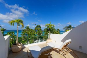 mullins-bay-townhouse-7-Barbados-roofdeck