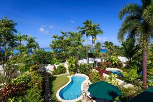mullins-bay-townhouse-7-Barbados-view