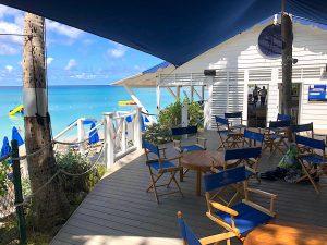 Royal-Westmoreland-Beach-Club-Mullins-Beach