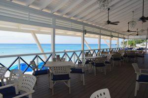 Royal-Westmoreland-Beach-Club-Barbados