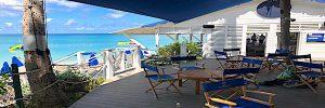 Royal-Westmoreland-Beach-Club-Mullins-Barbados
