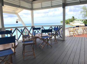 Royal-Westmoreland-beach-club