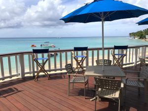 Royal-Westmoreland-beach-club-deck