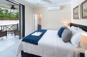 clarence-house-barbados-1-bedroom