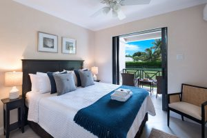 clarence-house-barbados-1-bedroom-garden