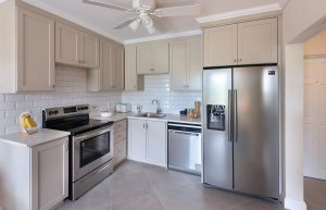 clarence-house-barbados-1-bedroom-kitchen
