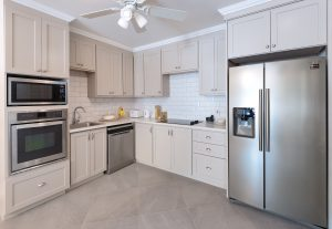 clarence-house-barbados-2-bedroom-kitchen