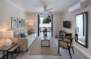 clarence-house-barbados-2-bedroom-living