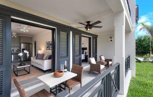clarence-house-barbados-2-bedroom-patio