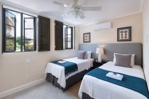 clarence-house-barbados-2-bedroom-twins